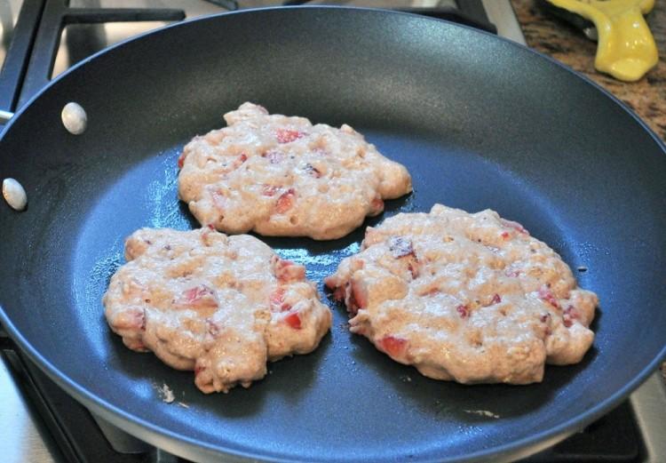 sberry-pancakes.jpg