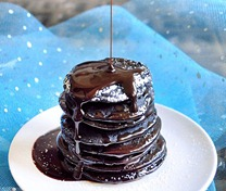 brownie-batter-pancakes-1_thumb4