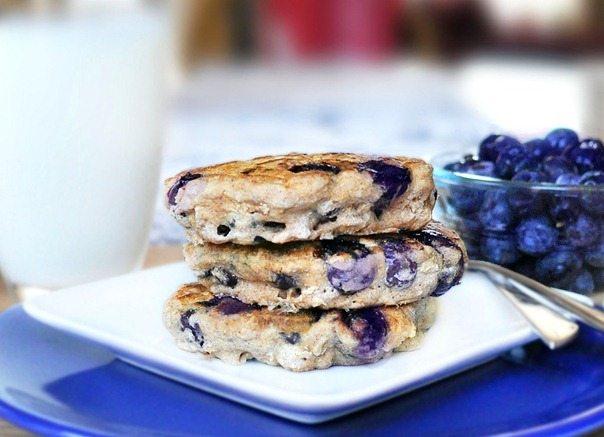 blueberry-m