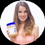 Katie FAQ Page