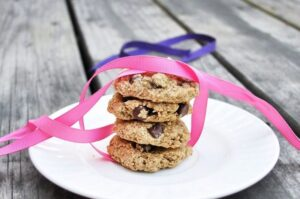 flourless-cookies_3