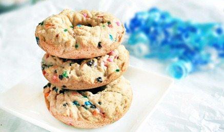 doughnutnotdone3