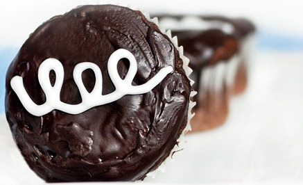 healthy-hostess-cupcake