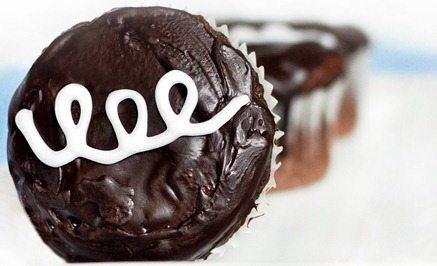 healthy-hostess-cupcake