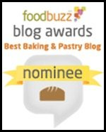 n-bestbaking