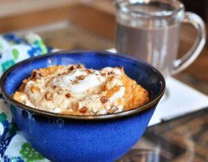 pumpkin-bread-bowl_thumb.jpg
