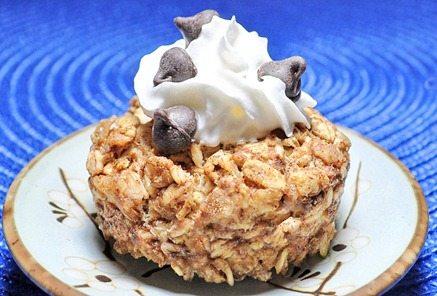 vegan-baked-oatmeal
