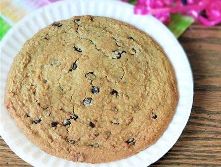 vegan-cookie-cake