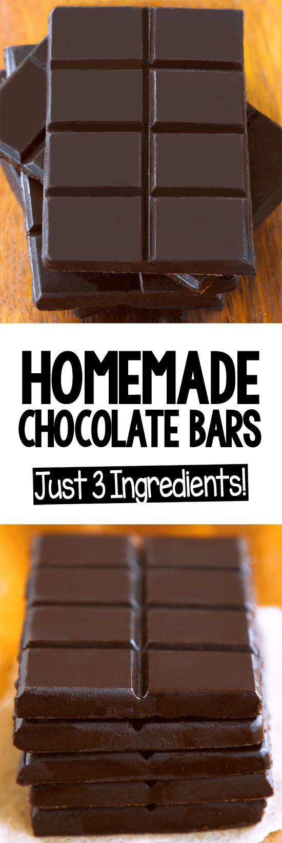 Cool Create CHOCOLATE BAR MAKER Make Personalised Candy CHOCOLATES Bar EASY CHEF
