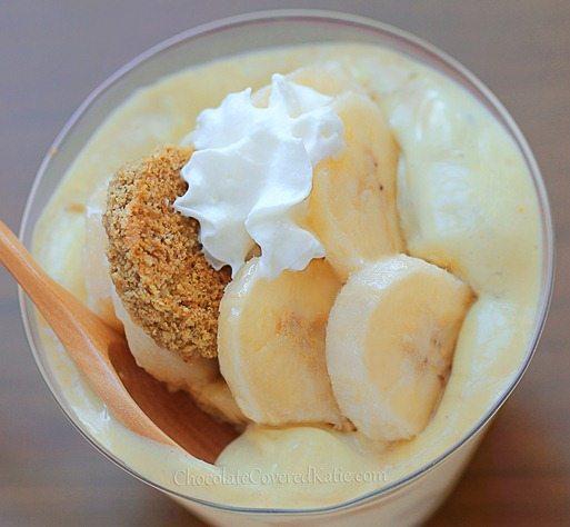 Vegan-Banana-Pudding_thumb