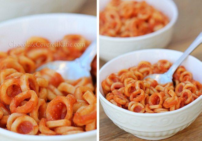 spaghettios-recipe