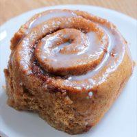Vegan Breakfast Recipes – 50 Healthy Ideas