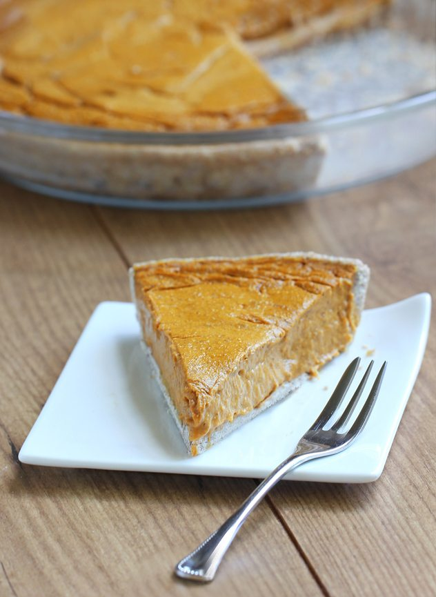 vegan-pumpkin-pie-recipe