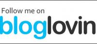 bloglovin-e1431728172301