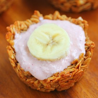 Your 2016 New Healthy Breakfast Recipes