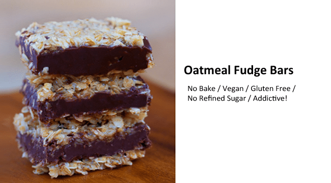 chocolate-fudge-bars.png