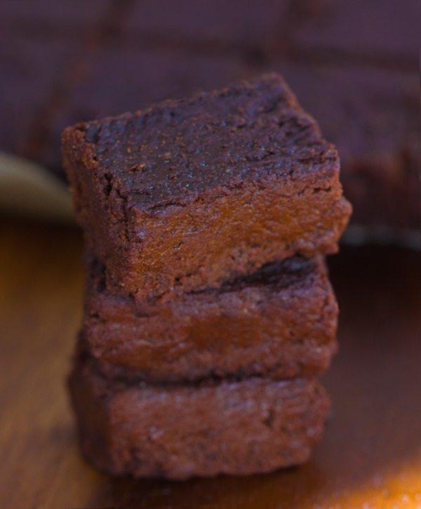 brownies-small.jpg