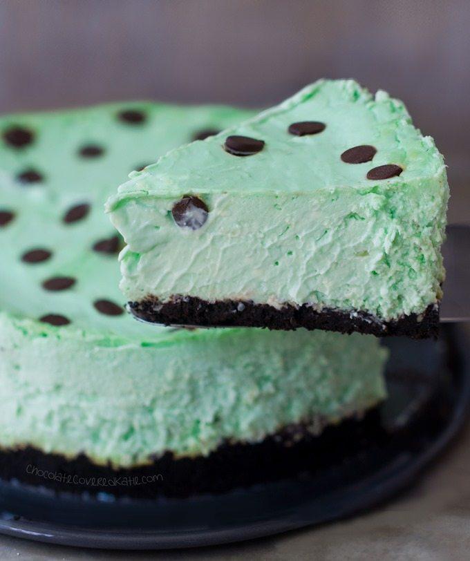 mint-cheesecake.jpg