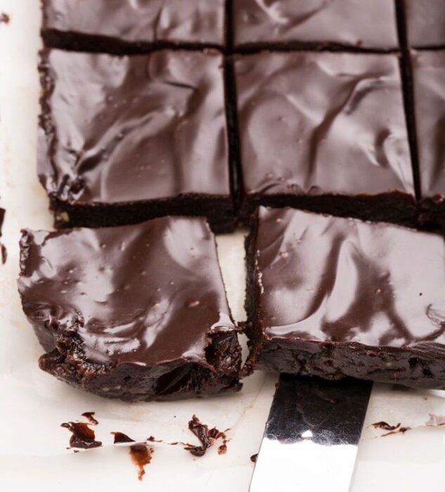 no-bake-brownies.jpg