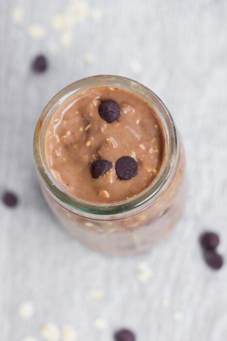 brownie-oats.jpg