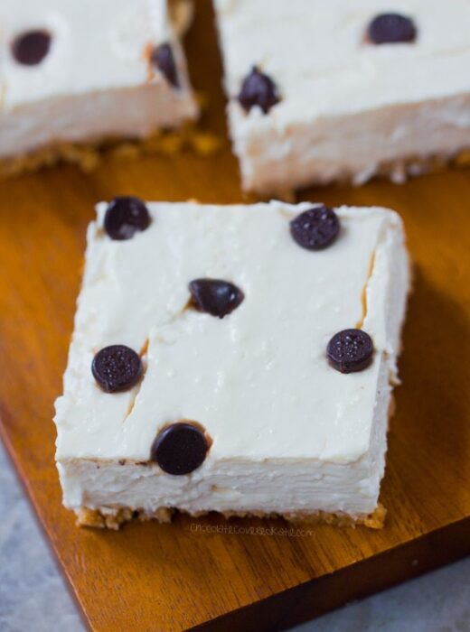 cheesecake-squares-recipe.jpg