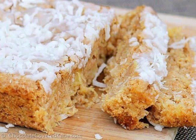 coconut-breakfast-cake.jpg