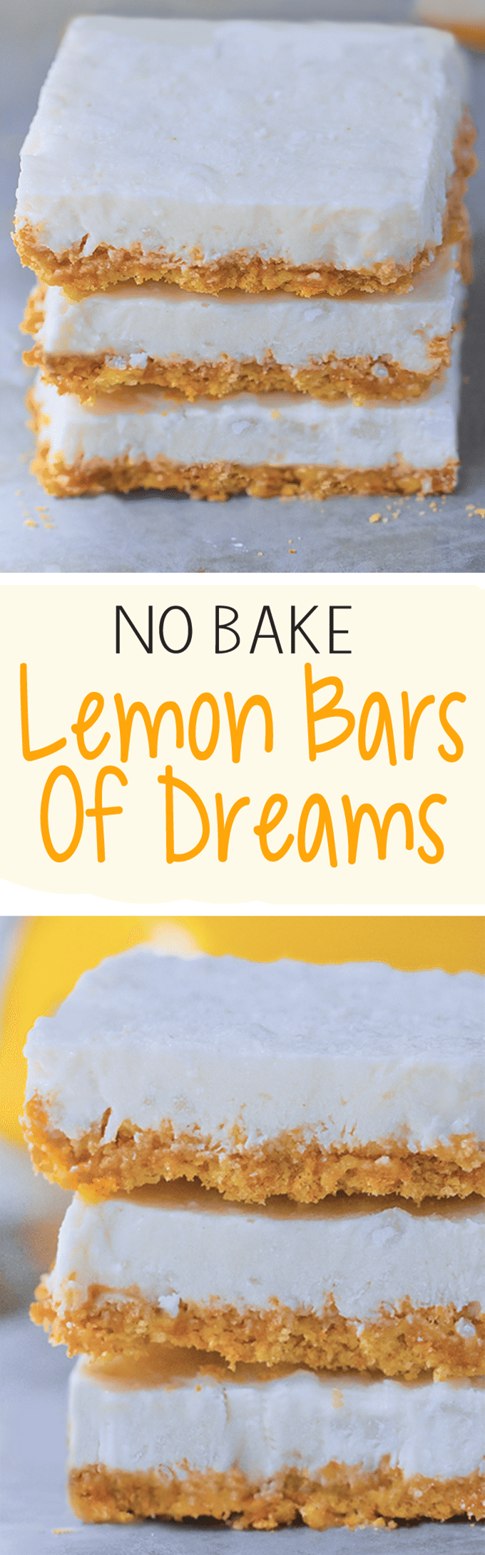 HEALTHY LEMON BARS - Ingredients: 1 tbsp lemon juice, 2 tbsp pure maple syrup, 1 tsp lemon zest, 1/2 cup… Full recipe>> @choccoveredkt https://chocolatecoveredkatie.com