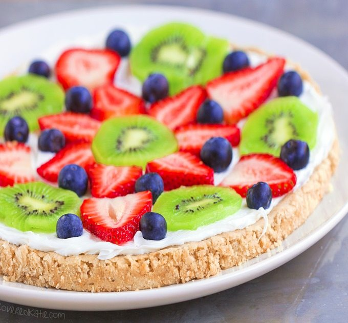 sugar-cookie-pizza.jpg