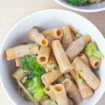 broccoli-pasta.jpg