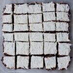 coconut-bars-recipe.jpg