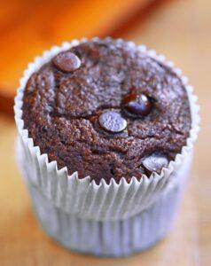 low-fat-chocolate-muffins.jpg