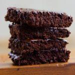 microwave-brownies.jpg