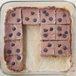 vegan-cheesecake-bars.jpg