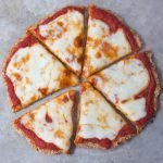 cauliflower-pizza-crust-recipe.jpg