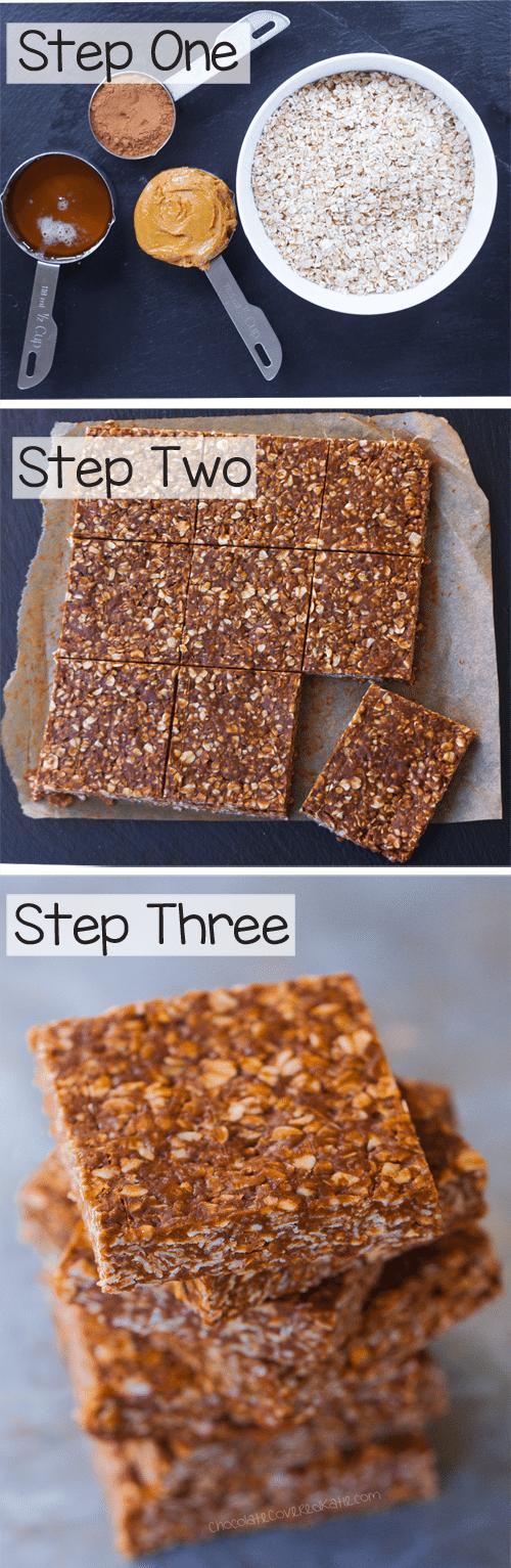 healthy-no-bakes