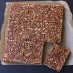 no-bake-chocolate-bars.jpg