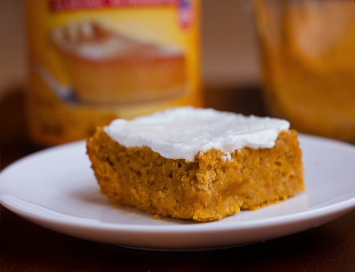 pumpkin-cake-recipe