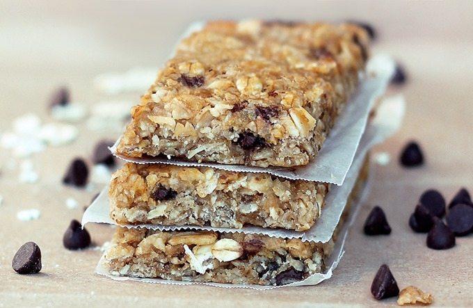 vegan-granola-bars.jpg
