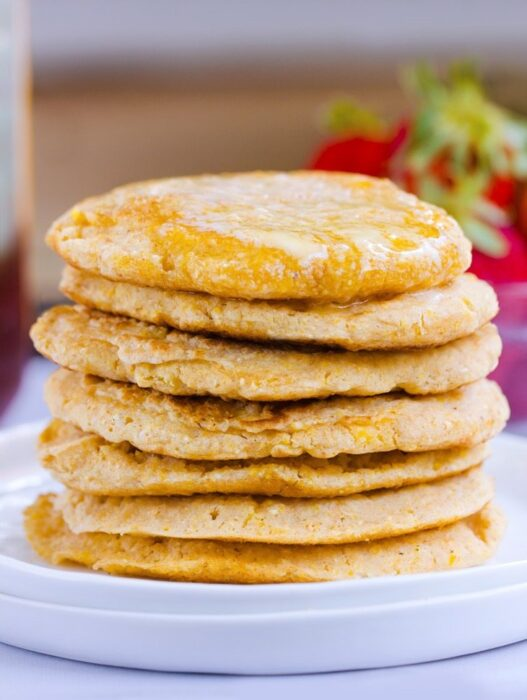 cornbread-pancakes.jpg