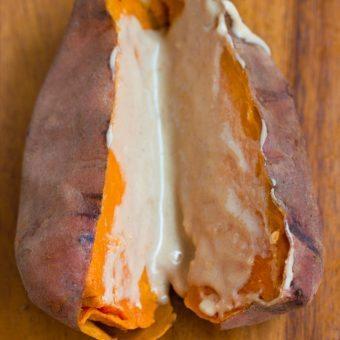 How To Cook Sweet Potatoes – The Three Secret Tricks!
