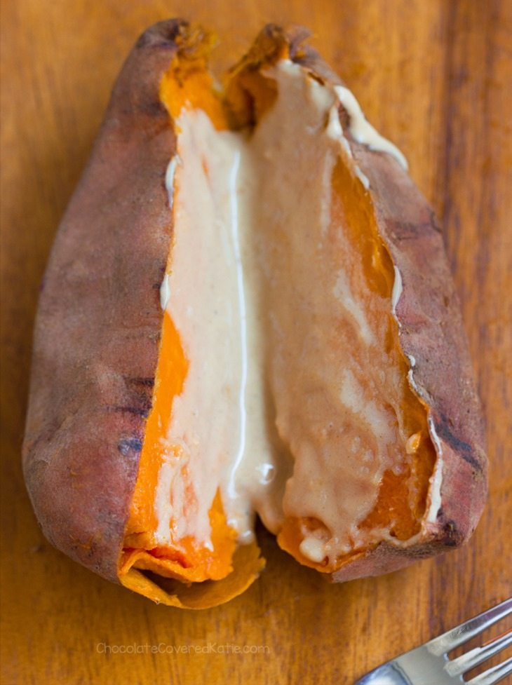 How To Cook Sweet Potatoes The Three Secret Tricks