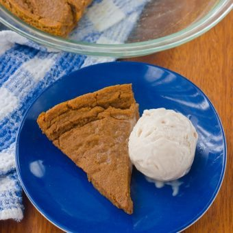 pumpkin-pie-recipes.jpg