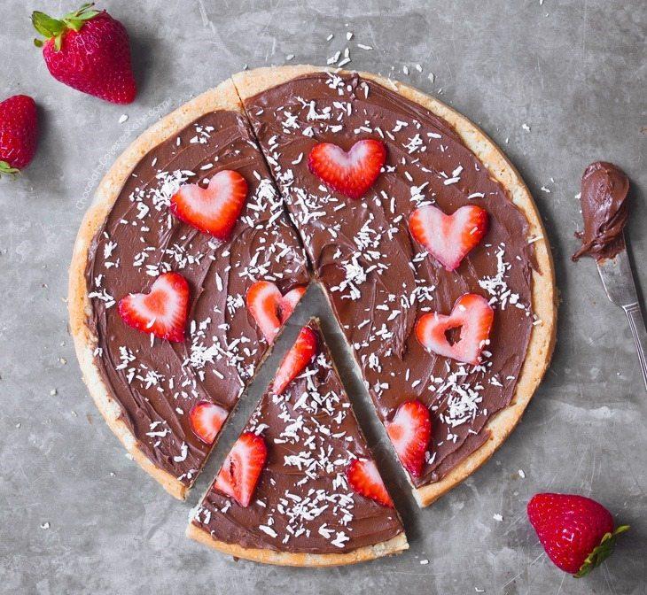 dessert pizza recipe[1]