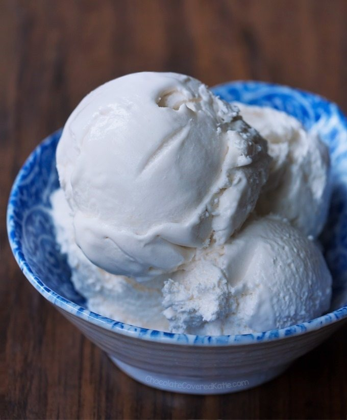 Coconut ice cream 5 new recipes coconut ice cream5 new recipes ccuart Choice Image