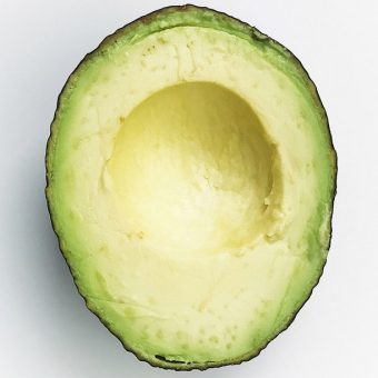 Avocado Recipes – 9 Delicious Ways To Use Up An Avocado