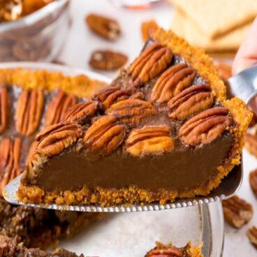 Easy Vegan Thanksgiving Recipes For Dinner And Dessert