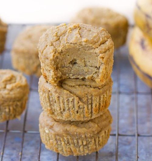 banana-blender-muffins