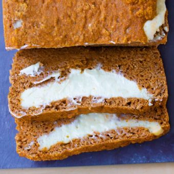17 Pumpkin Recipes To Make Right Now!