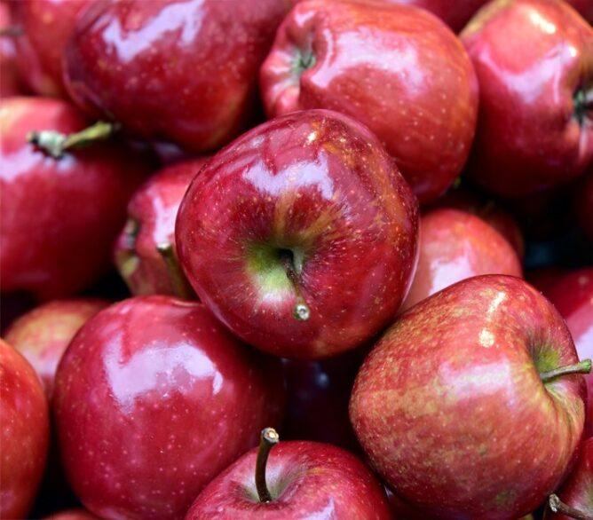 Apple Crisp - A Melhor Receita Tradicional! 12