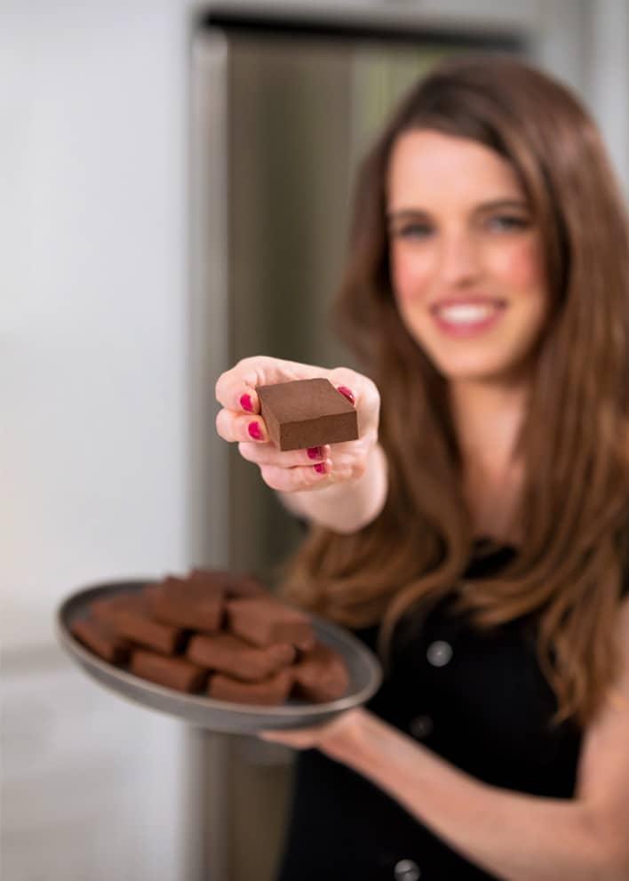 Chocolate Covered Katie Healthy Dessert Blog
